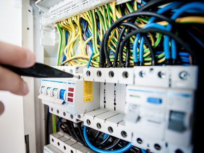 tableau-electrique-093332