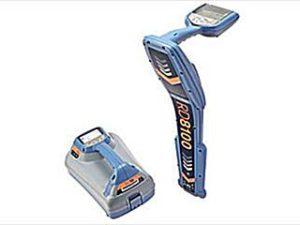 Autres équipements de mesure électrique