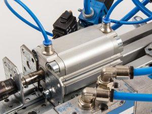 Hydraulique Pneumatique Thermique