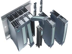 Automates Industriels et Modules