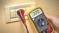 Autres équipements de mesure de température et humidité