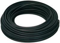 Cable électrique et accessoire